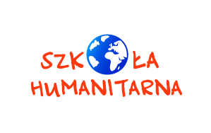 Szkola Humanitarna